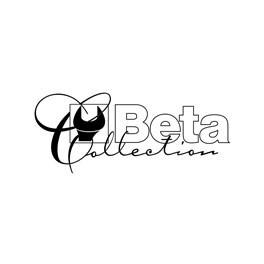 Colecionáveis Beta Ferramentas